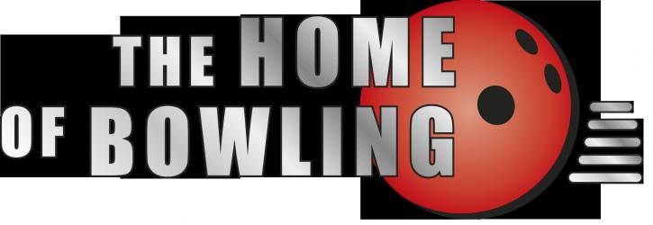 Bowlingcenter Quellenhof